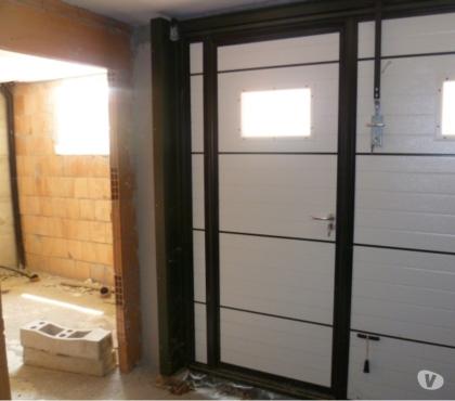 Foto di Vivastreet.it Pratovecchio Villetta Bifamiliare 6 vani €. 295.000