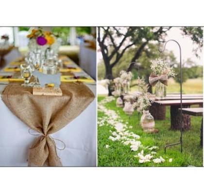 Foto di Vivastreet.it Agenzia Wedding Planner nella tua città: aprila con noi.
