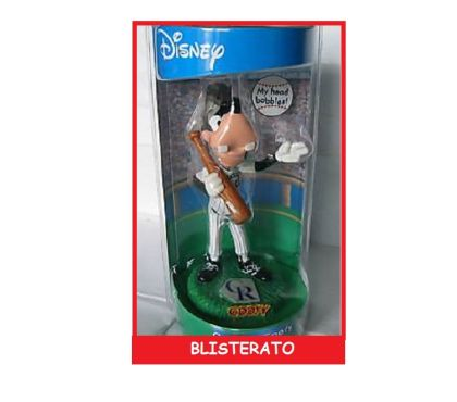Foto di Vivastreet.it Disney Figure - ON DECK GOOFY PIPPO BASEBALL