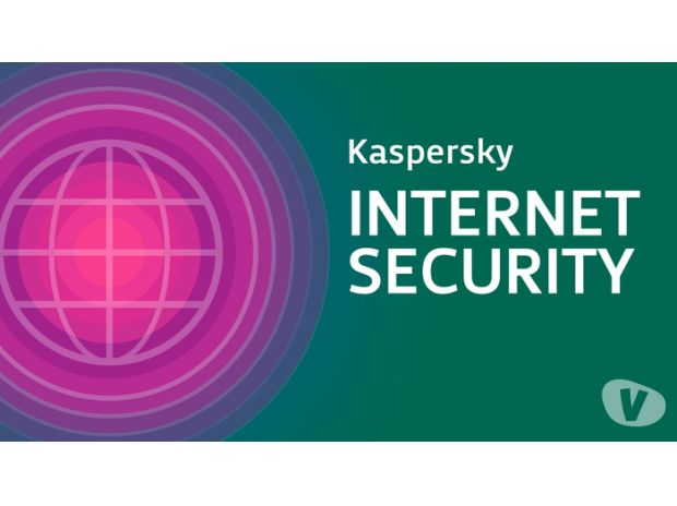 Foto di Vivastreet.it KASPERSKY ANTIVIRUS Upgrade a 2014 LICENZA 1 PC 1 ANNO