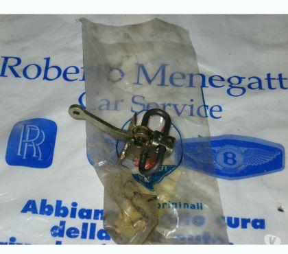 Foto di Vivastreet.it Tirante Arresto Porta MASERATI 314520142