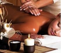 Foto di Vivastreet.it Cell-3271780411-massaggi - zona isolotto-Fi