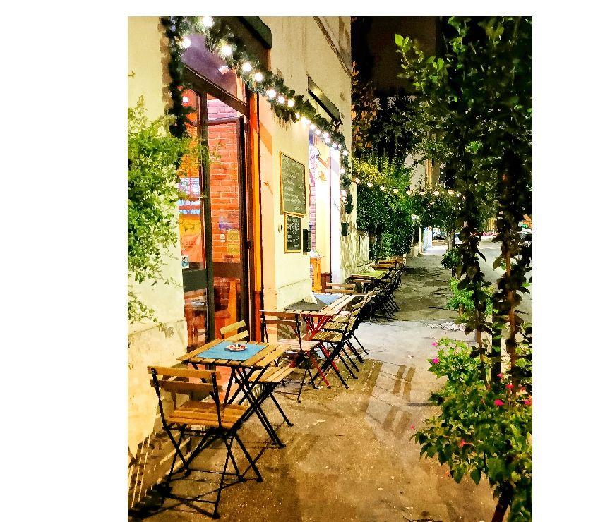 eventi Roma e provincia Roma - Foto di Vivastreet.it Proiezione in Tv di tutto il calcio,ed Europei