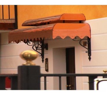 Foto di Vivastreet.it BRESCIA affitto SALA MUSICALE o PALESTRA DI YOGA