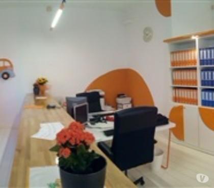 Foto di Vivastreet.it Franchising Assicurazioni: apri la tua agenzia low cost