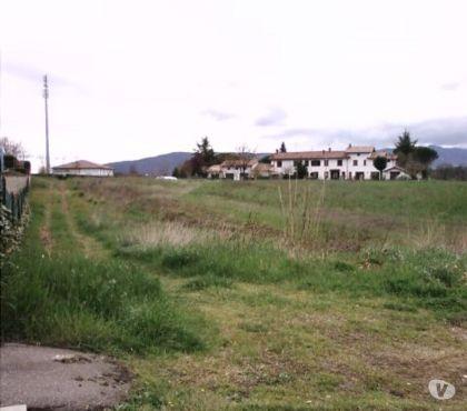 Foto di Vivastreet.it Bibbiena terreno edificabile mq. 1200