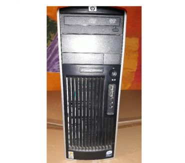 Foto di Vivastreet.it HP Workstation xw6400