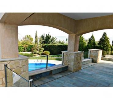 Foto di Vivastreet.it Villa for sale in Latchi, Paphos , Cyprus