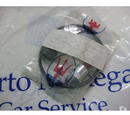 Foto di Vivastreet.it Sensore Battito in Testa ad Iniezione MASERATI 313220112