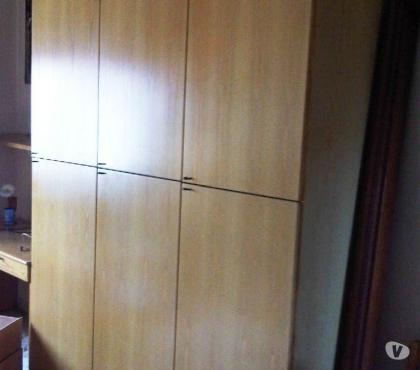 Foto di Vivastreet.it Mobili frassino camera ragazzi ospiti