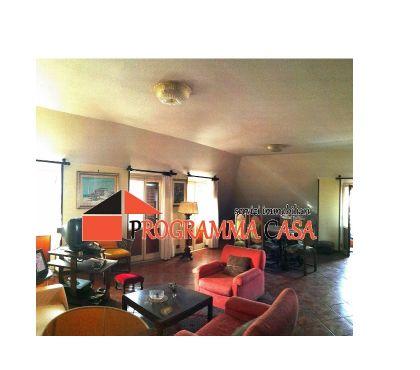 Foto di Vivastreet.it TORVAiANICA RUMENIA ATTICO 105 MQ 2 PIANO 5 LOCALI 129000 €