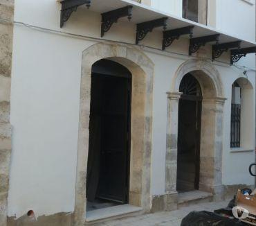 Foto di Vivastreet.it uffici 52 mq netti centro storico Gela (CL) , 93 mq lordi