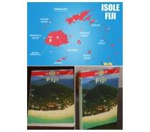 Foto di Vivastreet.it Fiji, guide edt, edizione italiana delle guide lonely planet