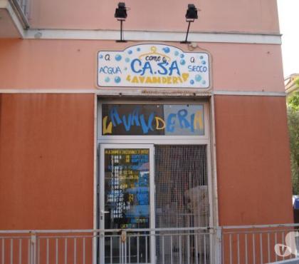 Foto di Vivastreet.it Lavanderia a Pedemonte: unica!