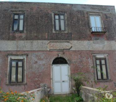 Foto di Vivastreet.it Lipari, Isole Eolie.- cod.ve 539- Vendesi villa storica, co
