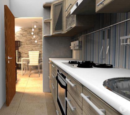 Foto di Vivastreet.it Soci Nuova costruzione Appartamento n. 6 indipendente +giar