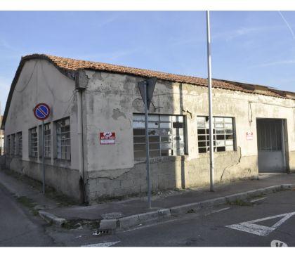 Foto di Vivastreet.it Bibbiena Soci capannone n. 1 mq.133 €. 65.000
