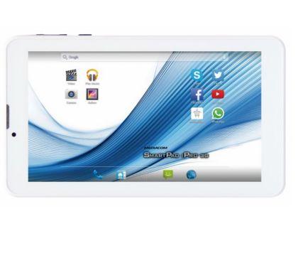 Foto di Vivastreet.it SmartPad 10.1 S2 - Mediacom 5 pari al nuovo BIANCO