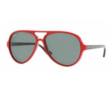 Foto di Vivastreet.it Ray-Ban RB4125 - CATS 5000 Sunglasses