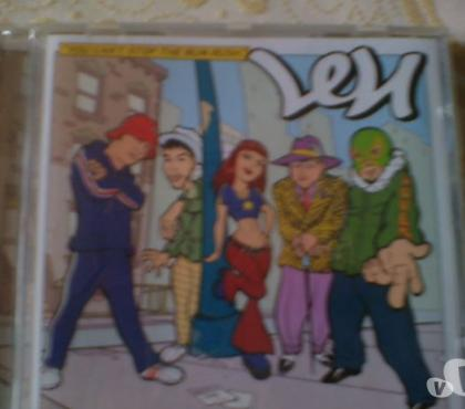 Foto di Vivastreet.it CD LEN