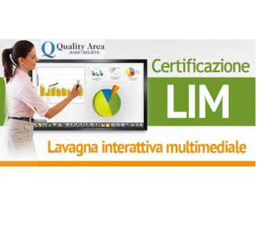 """Foto di Vivastreet.it Corso LIM """"Lavagna Interattiva Multimediale"""" - Avanzato"""
