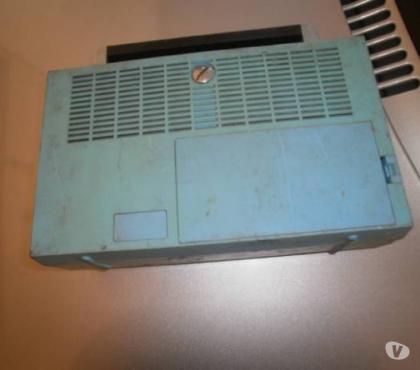 Foto di Vivastreet.it radio a transistor vintage