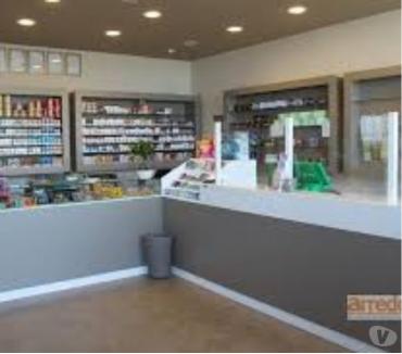 Foto di Vivastreet.it Bar Tabacchi in centro commerciale direzionale