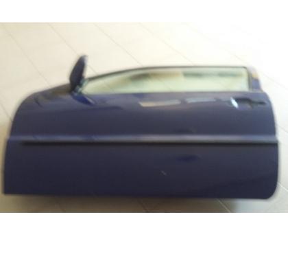 Foto di Vivastreet.it Sportello sinistro VW Polo 199499 versione 3 porte