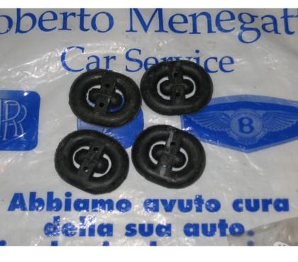 Foto di Vivastreet.it Supporto Gomma Scarico MASERATI 319020300