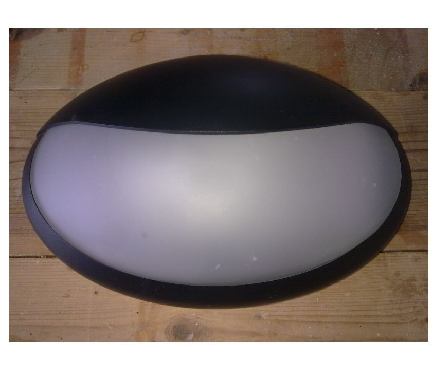 Foto di Vivastreet.it Portalampada singola esterno interno attacco lampadina E27