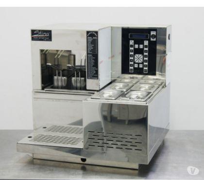 Foto di Vivastreet.it attrezzature da cucina usate
