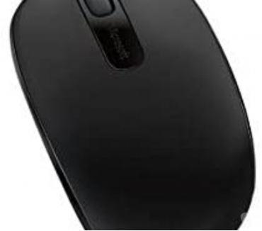 Foto di Vivastreet.it Microsoft 1850 Mobile Mouse Wireless