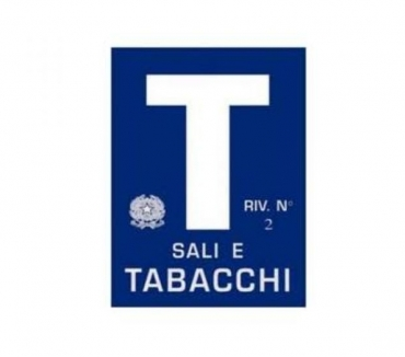 Foto di Vivastreet.it Tabaccheria in quartiere residenziale 100-1T