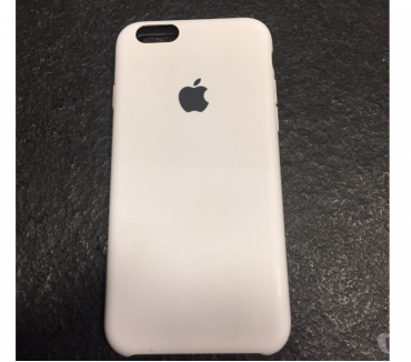 Foto di Vivastreet.it COVER APPLE IPHONE 6