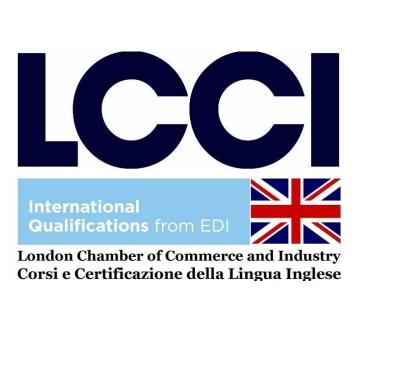 Foto di Vivastreet.it Esami certificazione inglese LCCI