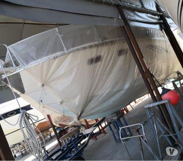 Foto di Vivastreet.it yacht raffaelli 10 2td lineasse