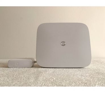 Foto di Vivastreet.it Modem router Vodafone Station