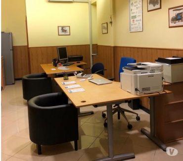 Foto di Vivastreet.it Agenzia assicurativa plurimandataria