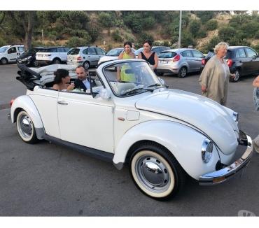 Foto di Vivastreet.it Noleggio auto cerimonie Special Rent 3401235883