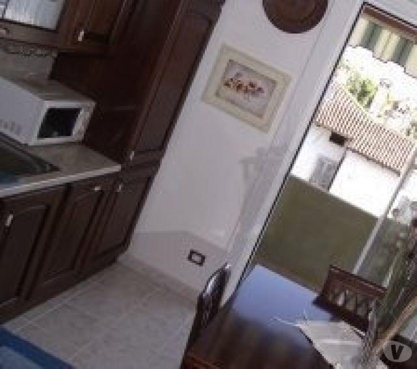 occasioni case in affitto Gorizia e provincia Gorizia - Foto di Vivastreet.it gorizia c.storico bicamere arredato balconato sul c storico