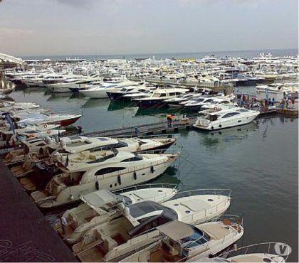 Foto di Vivastreet.it barche cabinati yacht privati