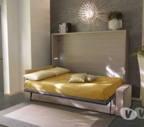 Foto di Vivastreet.it letto a scomparsa spazio 01-letti a roma