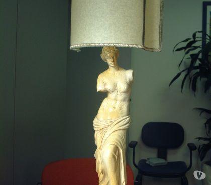 Foto di Vivastreet.it Lampada Venere di Milo