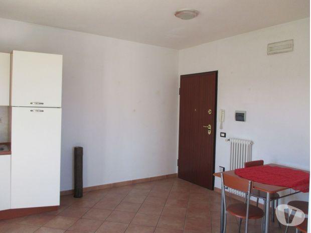Immobili nuovi Forli-Cesena e provincia Bertinoro - Foto di Vivastreet.it TRILOCALE SU DUE LIVELLI