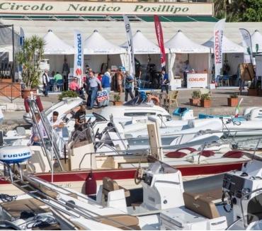 Foto di Vivastreet.it barca open prendisole privati usati