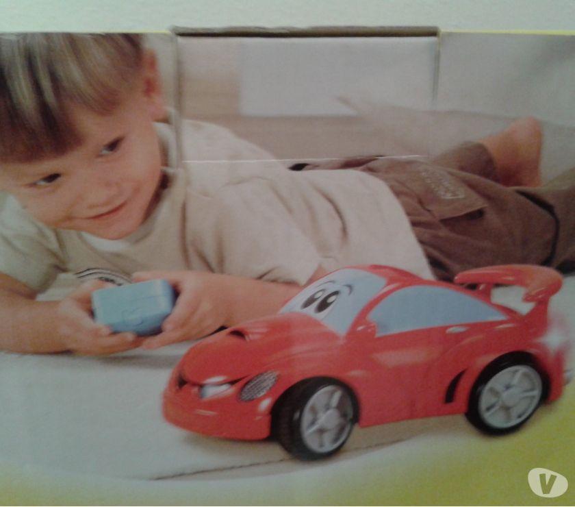 articoli per bambini e giocattoli Rimini e provincia Rimini - Foto di Vivastreet.it CHICCO JOHNNY COUPE'