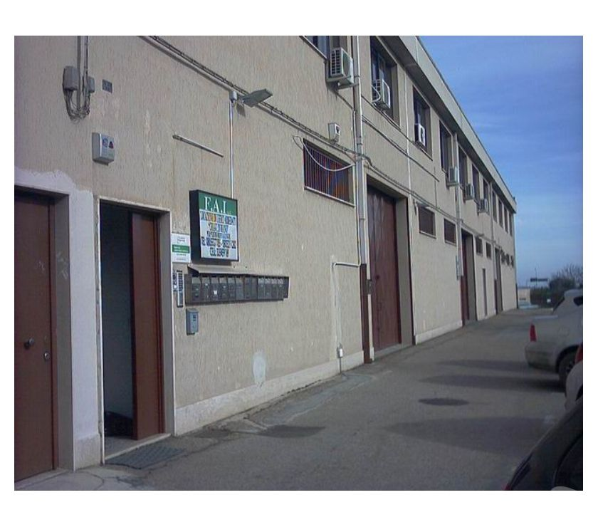 Foto di Vivastreet.it Ufficio arredato 15 mq a Modugno