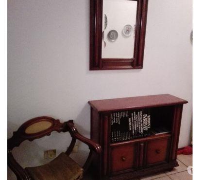 Foto di Vivastreet.it Mobili salotto