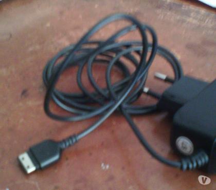 Foto di Vivastreet.it Carica batteria per cellulare Samsung/Nokia