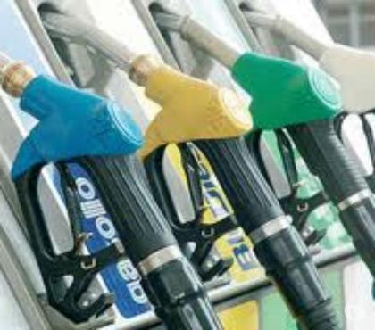 Foto di Vivastreet.it Autolavaggio annesso a stazione carburanti cedesi e gestione